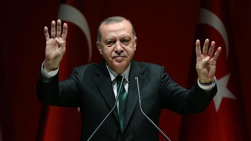 Český spolek přátel Izraele Turecky-prezident-Recep-Erdogan Jste ta nejfašističtější a nejrasističtější země, odplivl si Erdogan směrem k Izraeli Izrael a svět Izraelská politika