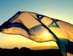 Česká společnost přátel Izraele Vlajka-izraele-150x115 Češi i Slováci chtějí přesunout velvyslanectví do Jeruzaléma Novinky