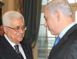 Český spolek přátel Izraele Mahmoud-Abbas-a-Benjamin-Netanjahu-150x115 BLÍZKÝ VÝCHOD: Uzavře Izrael příměří s Hamásem? Izraelská politika
