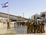 Český spolek přátel Izraele Mladí-vojáci-Izraele-150x115 Izrael zmírnil podmínky pro nošení zbraní Izraelská politika Novinky