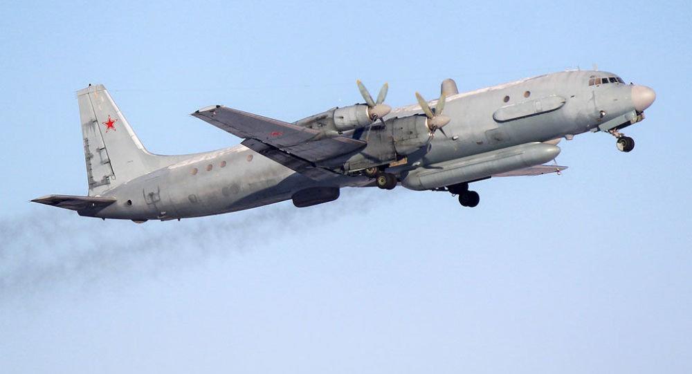 Český spolek přátel Izraele 8088133 Rusové stále viní ze sestřelení letounu Izrael Izrael a svět Izraelská politika