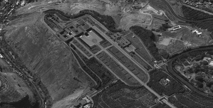 Česká společnost přátel Izraele Damascus-Palace-1 Did Mahmoud Abbas Incite Murder of Ari Fuld? HonestReporting.com