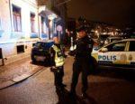 Česká společnost přátel Izraele masked-muslim-terrorists-threw-firebombs-at-sweden-synagogue-5-150x115 Švédský soud: Možný zájem Izraele o teroristu je oprávněným důvodem pro jeho politický azyl Novinky Svět