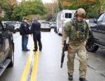 Česká společnost přátel Izraele 99d9af883f0cae4f1e3338773bf5_r16_9_w640_h360_g18759932da0f11e88bfaac1f6b220ee8-150x115 Jedenáct lidí zahynulo při střelbě v americké synagoze, útočník byl zadržen Izrael a svět Novinky