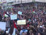 Český spolek přátel Izraele Palestina-hamas-protesty-150x115 Hamás stupňuje protesty. Izrael tak zavedl další restrikce Izraelská politika