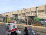 Česká společnost přátel Izraele WhatsApp-Image-2018-10-07-at-8.53.35-AM-640x400-150x115 IDF stále pátrá po palestinském teroristovi, který v neděli zastřelil dva Izraelce Novinky