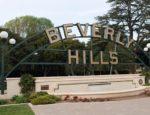 """Česká společnost přátel Izraele 64345890100792640360no-150x115 Beverly Hills bojkotuje Airbnb v souvislosti s jeho """"anti-židovskou politikou"""" Izrael a svět Novinky"""