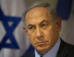 Česká společnost přátel Izraele 1444937644_P201510151020201-850x480-150x115 Izrael ukončí mezinárodní misi v Hebronu na západním břehu Jordánu. Jednají proti nám, tvrdí Netanjahu. Izraelská politika Novinky