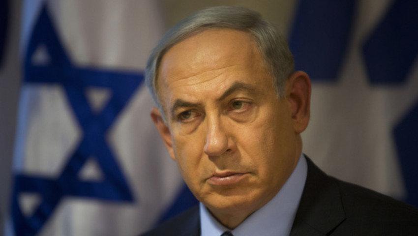 Česká společnost přátel Izraele 1444937644_P201510151020201-850x480 Izrael ukončí mezinárodní misi v Hebronu na západním břehu Jordánu. Jednají proti nám, tvrdí Netanjahu. Izraelská politika Novinky