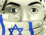 Český spolek přátel Izraele 3-full-5475904-150x115 Co je zdrojem bělošské nadvlády v Evropě? Islámská komise pro lidská práva tvrdí, že obdiv k židům Izrael a svět