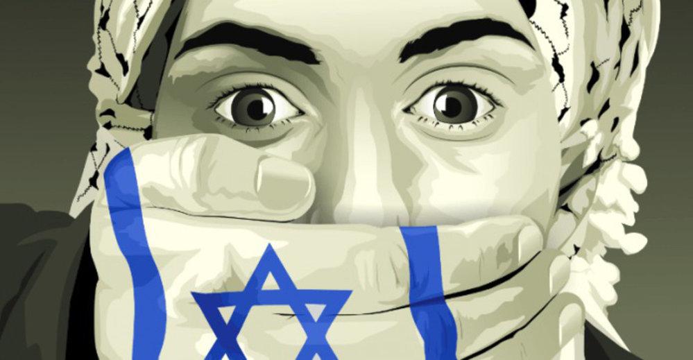 Český spolek přátel Izraele 3-full-5475904 Co je zdrojem bělošské nadvlády v Evropě? Islámská komise pro lidská práva tvrdí, že obdiv k židům Izrael a svět
