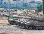 Český spolek přátel Izraele f201805092059701-golany_denik-630-16x9-150x115 Izrael dokončil likvidaci tunelů Hizballáhu z Libanonu. Operace byla úspěšná Izraelská politika Novinky