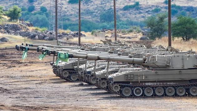 Česká společnost přátel Izraele f201805092059701-golany_denik-630-16x9 Izrael dokončil likvidaci tunelů Hizballáhu z Libanonu. Operace byla úspěšná Izraelská politika Novinky