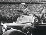 Česká společnost přátel Izraele adolf-hitler-ve-svém-voze-při-projíždce-stadionem-150x115 Německo vyplácí důchody belgickým kolaborantům a členům jednotek SS Novinky Svět
