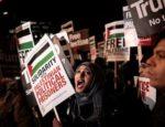 Česká společnost přátel Izraele palestinští-aktivisté-150x115 Izrael vydal černou listinu 'neziskovek'. Dvacítka skupin dostala zákaz vstupu do země Izrael a svět