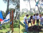 Česká společnost přátel Izraele 192598-top_foto1-m8ela-150x115 Masarykův les v Izraeli se díky českým dobrovolníkům opět zelená Kultura Novinky