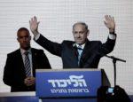 Český spolek přátel Izraele benjamin-netanyahu6-150x115 Izrael po předčasných volbách míří ještě více doprava Izraelská politika Novinky