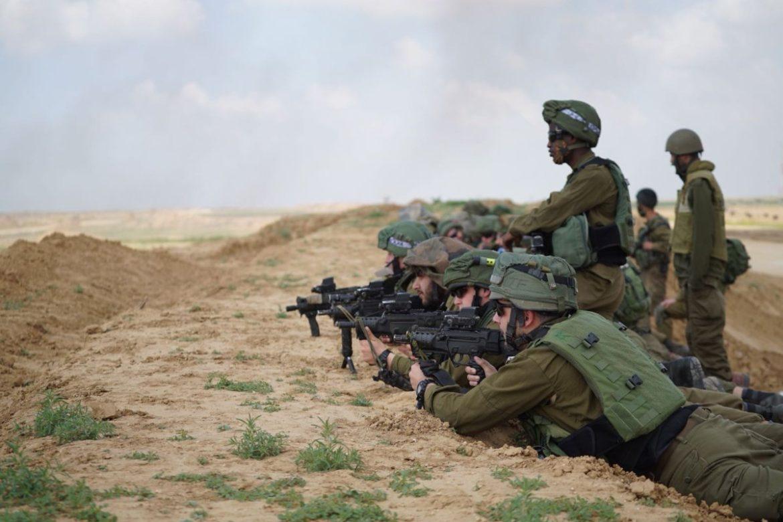 Česká společnost přátel Izraele 4_57-1170x780 Izrael za ostatky vojáka Baumela propustí dva vězně. Podle izraelských médií má jít o Syřany Izraelská politika Zpravodajství
