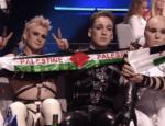 Česká společnost přátel Izraele screenshot-2019-05-19-at-00-07-00-e1558227814442-150x115 Islandská kapela ukázala během finále Eurovize palestinskou vlajku, od publika si vysloužila pískot Izrael a svět Kultura Zpravodajství