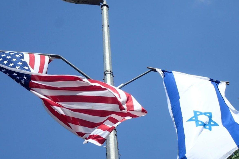 Česká společnost přátel Izraele p5224912_170522-212938_pj-1170x780 Izrael vydal údajného ruského hackera do Spojených států. Rusko s žádostí neuspělo Izrael a svět Zpravodajství