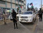 Česká společnost přátel Izraele Hamas_Coronavir-150x115 Džihád v době Coronaviru Izrael a svět Zpravodajství