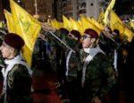 Česká společnost přátel Izraele Untitled-5-640x400-150x115 Německo označilo Hizballáh za teroristickou organizaci Izrael a svět Zpravodajství