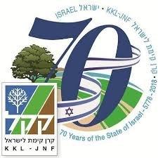Česká společnost přátel Izraele KKL-JNF Je skutečně okupace, jako okupace? Historie Izrael a svět Zpravodajství