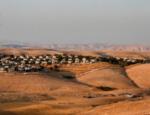 Česká společnost přátel Izraele Osady-150x115 Osady nejsou nezákonné GatestoneInstitute.org Izrael a svět Izraelská politika Zpravodajství o Izraeli v češtině