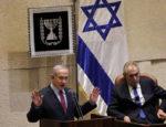 Česká společnost přátel Izraele RTS27N1F-150x115 Ďábel je v detailech Izrael a svět Zpravodajství