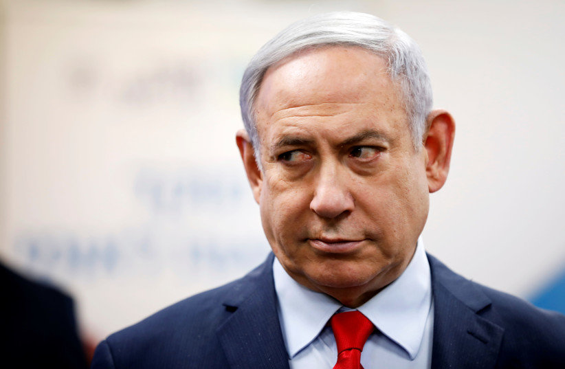 Česká společnost přátel Izraele bibi Záměr izraelské anexe Izraelská politika Zpravodajství
