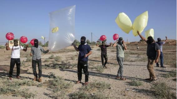 Česká společnost přátel Izraele Screen-Shot-2020-09-02-at-20.26.52 15 let od stažení Izraele zPásma Gazy – velká chyba Izrael a svět Zpravodajství