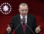 Česká společnost přátel Izraele Erdogan-1-150x115 Pátá válka nepřinese Turecku nic dobrého GatestoneInstitute.org Izrael a svět Zpravodajství