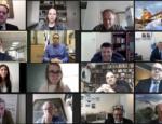 Česká společnost přátel Izraele Screenshot-2021-03-13-at-19.54.33-150x115 Spojenci Izraele poslanci evropských parlamentů se setkali na online konferenci o Jeruzalémě ČSPI Novinky Zpravodajství